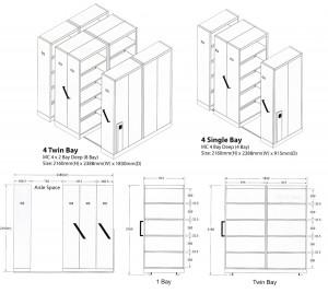 Manual Compactor